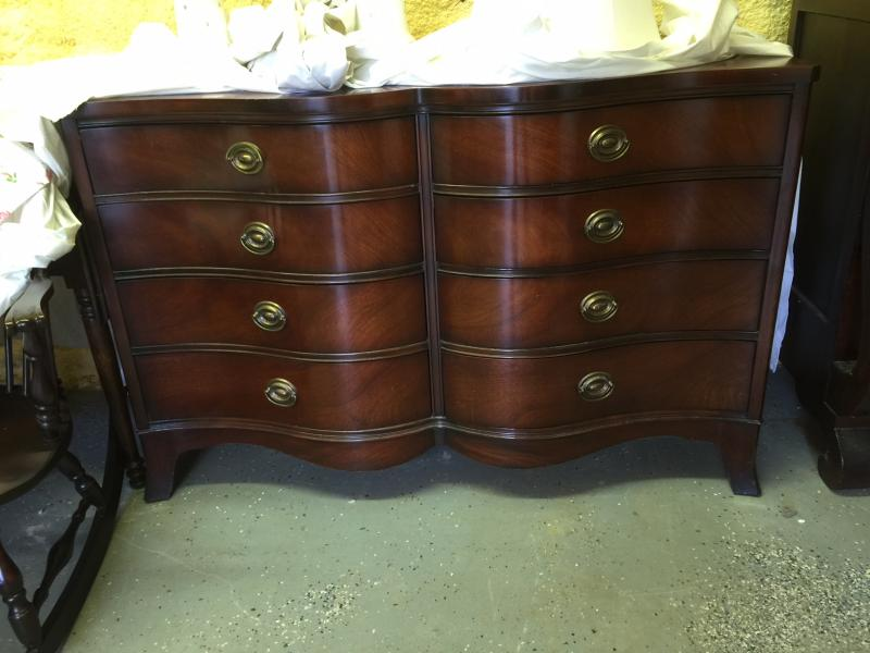Steffenino Orchard Antique Furniture For Set Or Individually. Thomasville  ...